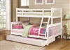 Coaster 460260 BUNK BED
