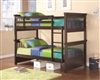 Coaster 460266 BUNK BED