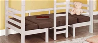 Coaster 4602M only SPARE CUSHIONS for BUNK BED 460263