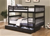 Coaster 460359 BUNK BED