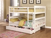 Coaster 460360 BUNK BED