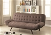 Coaster 500041 SOFA BED
