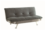 Coaster 500046 SOFA BED