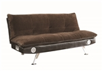 Coaster 500047 SOFA BED