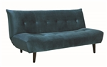Coaster 500098 SOFA BED