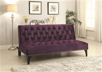 Coaster 500235 SOFA BED
