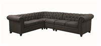 Coaster 500292 SECTIONAL