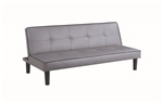 New Jersey Zone Item-Coaster 500415 SOFA BED