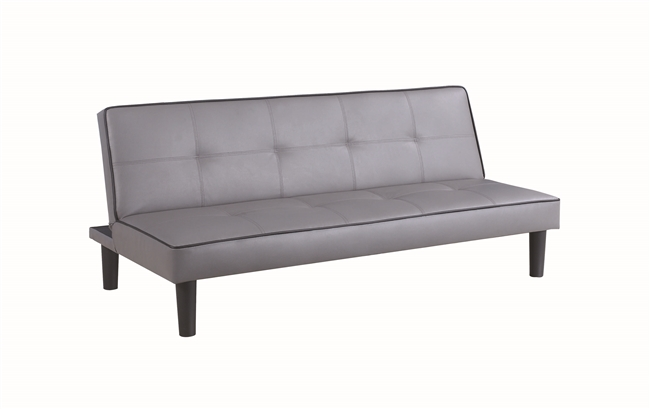 Florida Zone Item-Coaster 500415 SOFA BED