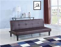 New Jersey Zone Item-Coaster 500430 SOFA BED