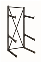 Coaster 500500 SOFA BED RACK
