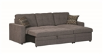 Coaster 501677 SECTIONAL