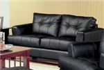 Coaster 501682 LOVESEAT