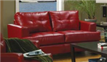 Coaster 501832 LOVESEAT