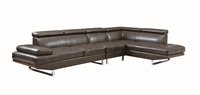 Coaster 503029 SECTIONAL