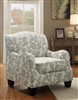 Coaster 503253 ACCENT CHAIR