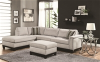 Coaster 503615 SECTIONAL