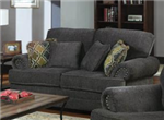 Coaster 504402 LOVESEAT