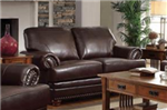 Coaster 504412 LOVESEAT