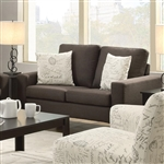 Coaster 504765 LOVESEAT
