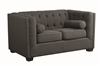 Coaster 504902 LOVESEAT