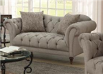 Coaster 505572 LOVESEAT