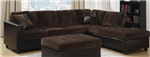 Coaster 505645 SECTIONAL
