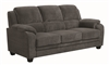 Florida Zone Item-Coaster 506241 SOFA