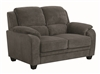 Florida Zone Item-Coaster 506242 LOVESEAT