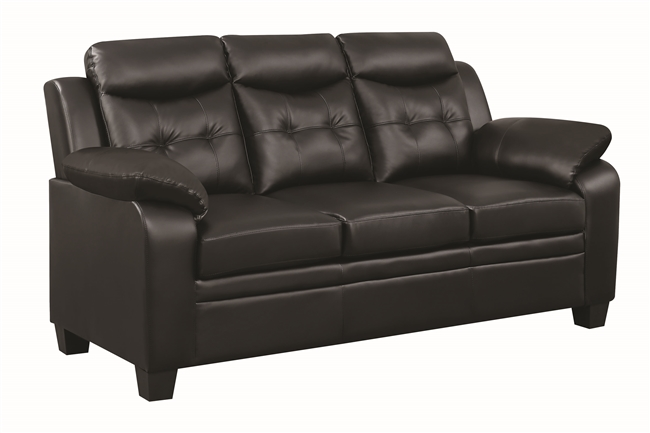 Florida Zone Item-Coaster 506551 SOFA