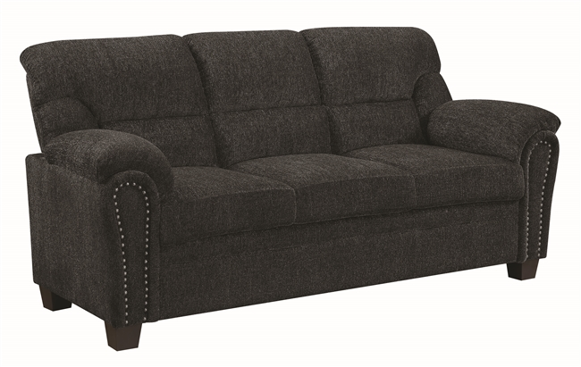 Florida Zone Item-Coaster 506574 SOFA
