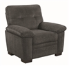 Florida Zone Item-Coaster 506586 CHAIR