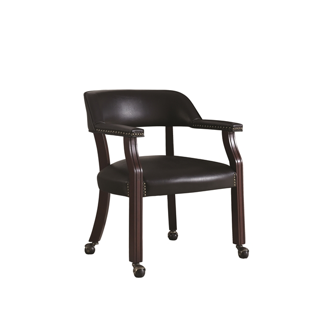 Coaster 515K OFFICE CHAIR