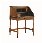 Coaster 5301N SECRETARY DESK