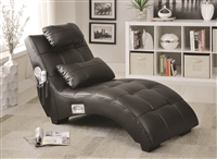 Coaster 550018 CHAISE
