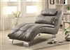 Coaster 550029 CHAISE