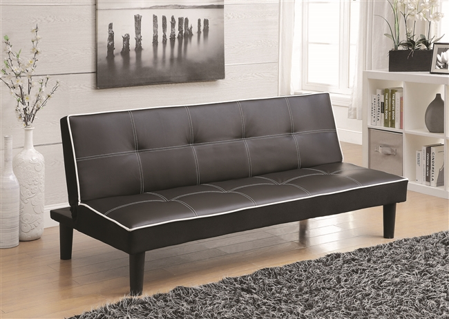 Coaster 550044 SOFA BED