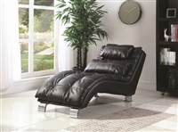 Coaster 550075 CHAISE