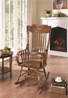 Coaster 600175 ROCKING CHAIR