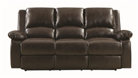 Coaster 600971 MOTION SOFA