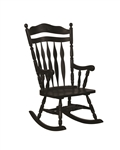 Coaster 601187 ROCKING CHAIR
