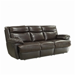 Coaster 601811P POWER SOFA