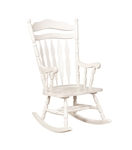 Coaster 602187 ROCKING CHAIR