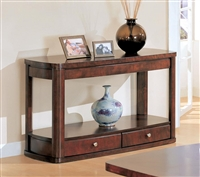 Coaster 700249 SOFA TABLE