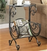 Coaster 700401 ACCENT TABLE