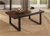 Coaster 703428 COFFEE TABLE