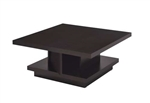 Coaster 705168 COFFEE TABLE
