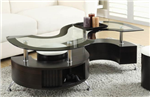 Coaster 720218 COFFEE TABLE