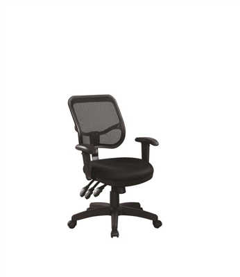 Coaster 800019 OFFICE CHAIR