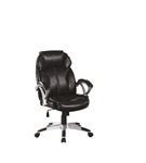 Coaster 800038 OFFICE CHAIR